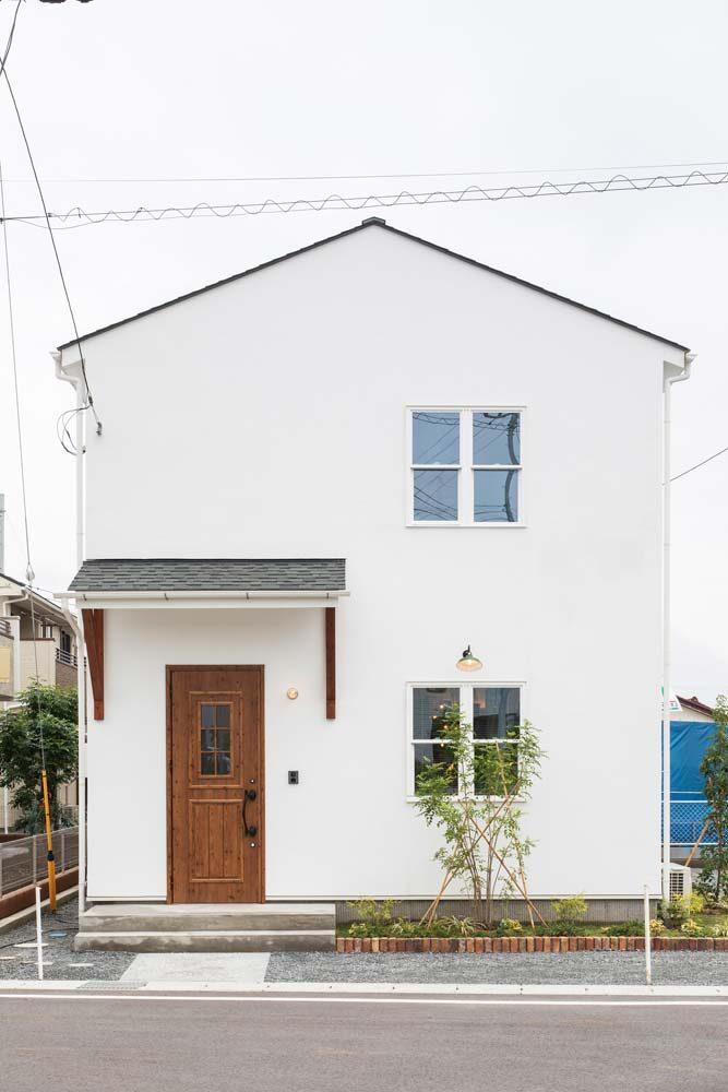 家づくりのプロに、理想の家に適した土地の情報や探すコツを教えてもらおう
