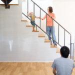 階段・手摺