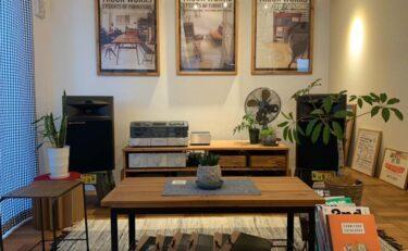 【平屋でルームシネマ】ご自宅で映画を楽しむための平屋×音響×プロジェクターの設計ポイント