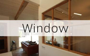 カッコよくてかわいい窓写真集vol.2
